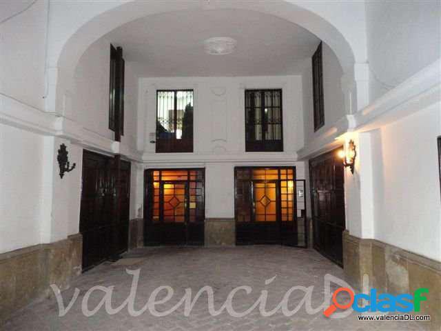 Venta edificio - sant francesc, ciutat vella, valencia [303231]