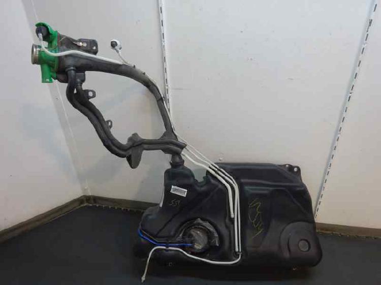 Depósito combustible seat ibiza (6p1) 96239