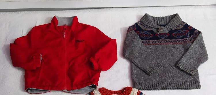 Lote ropa niñ@s 2/3 años ( 98 cm)