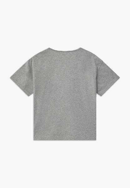 Staccato - camiseta estampada - 10/12/14/16 años