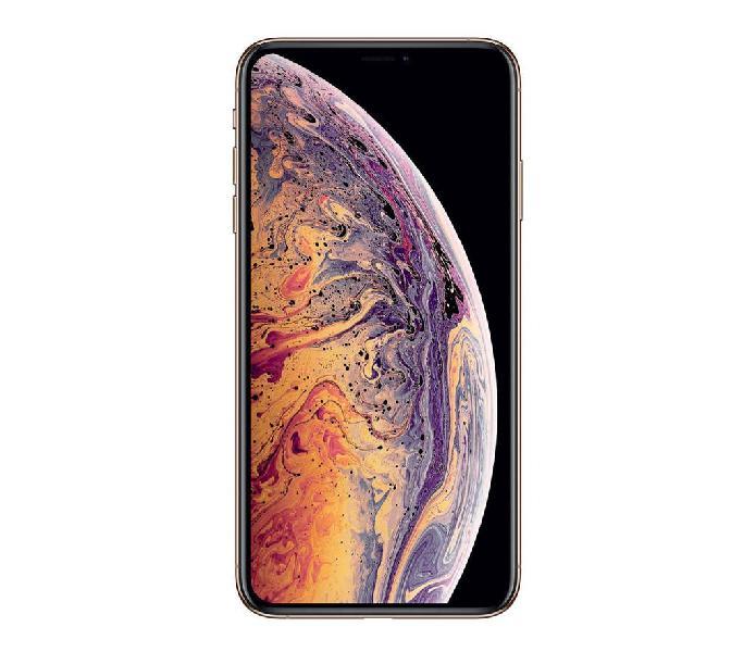 Urgente iphone x pro max 256gb!!!
