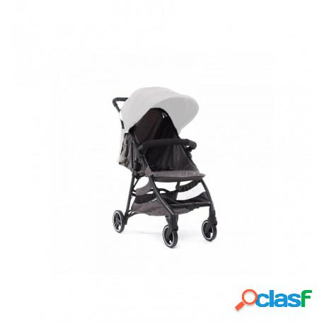Baby monsters - chasis silla ligera kuki baby monsters