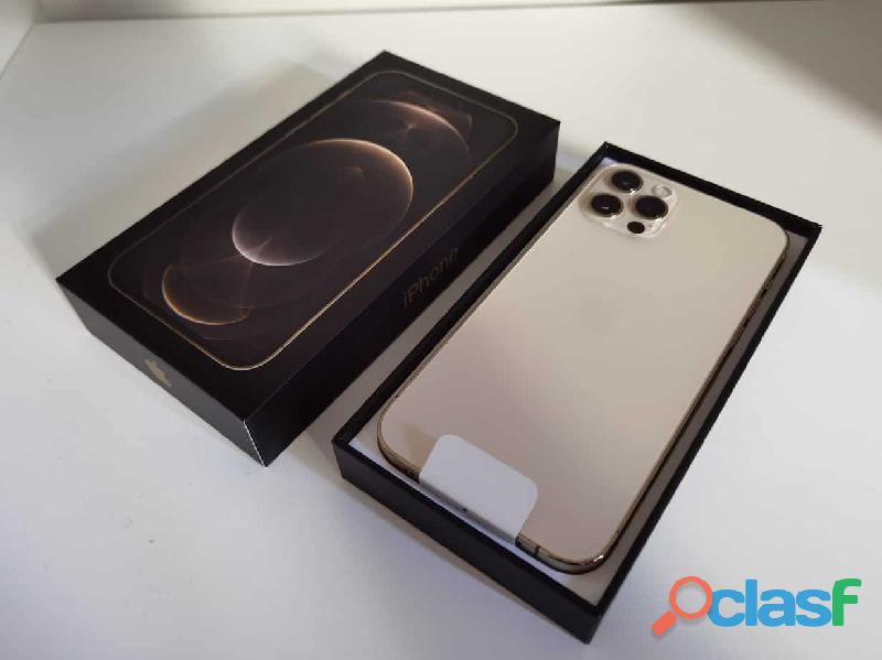 nuevo y último iPhone, Huawei, Samsung galaxy, Xiaomi