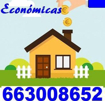 Reformas reparaciones presupuestos economicos 663008652