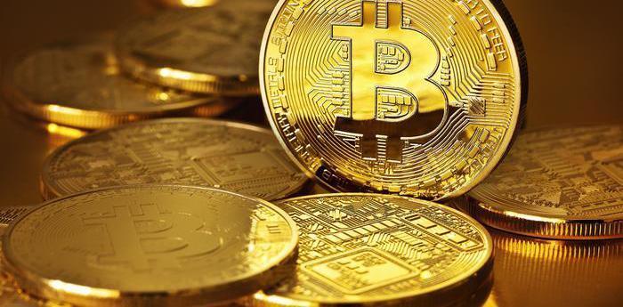 Vendo bitcoin por transferencia o efectivo