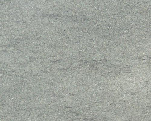 Piedra natural arenisca para exterior