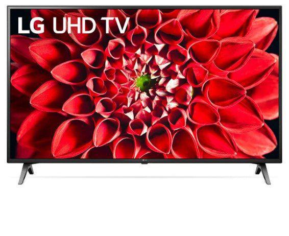 Lg 43un71006lb - smart tv 43