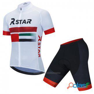tienda ropa ciclismo