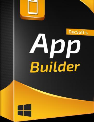 Cree aplicaciones multiplataforma