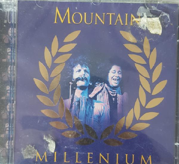 Mountain millenium collection