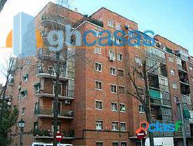 PISO EN ALCALA DE HENARES - Zona PUERTA MADRID
