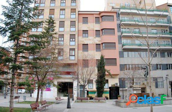 Viviendas de 1 y 2 dormitorios en pleno centro de zamora