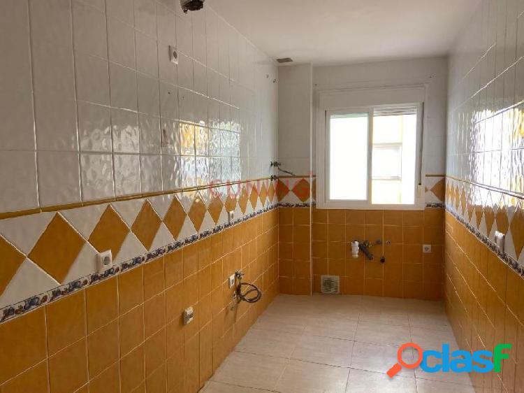 Apartamento situado en Chiclana de la Frontera, Cádiz. 2