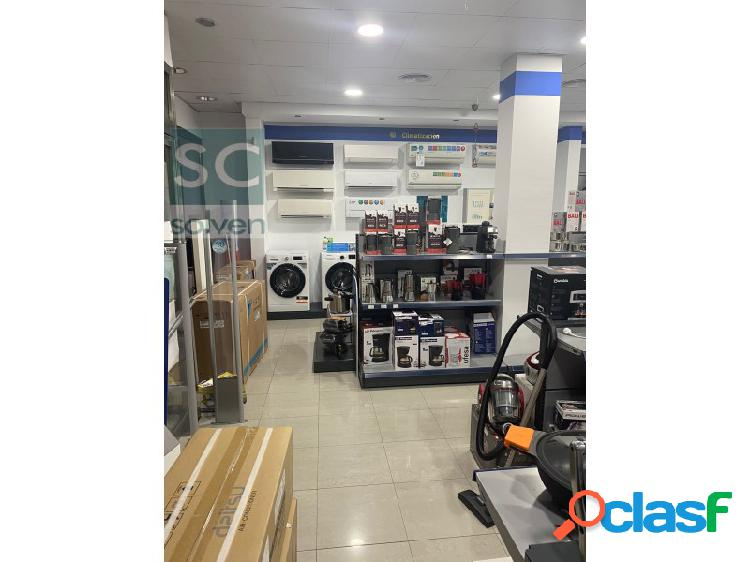 Local comercial en Venta - Cartama - Malaga