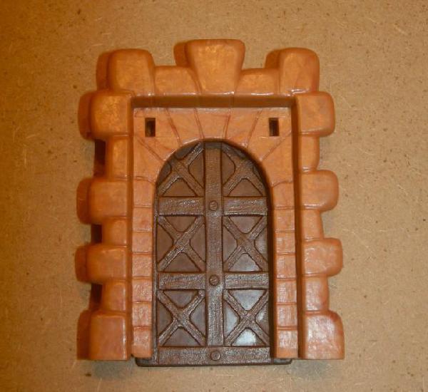 Oferta: 1 puerta grande de exin lines bros, elb, piezas