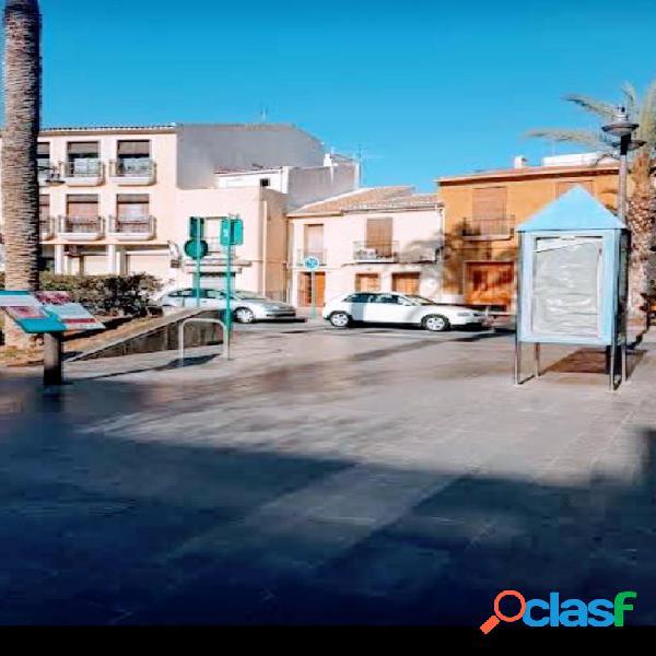 Casa-Chalet en Venta en Muchamiel Alicante 1