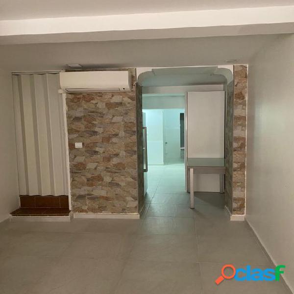 Casa-Chalet en Venta en Muchamiel Alicante 3
