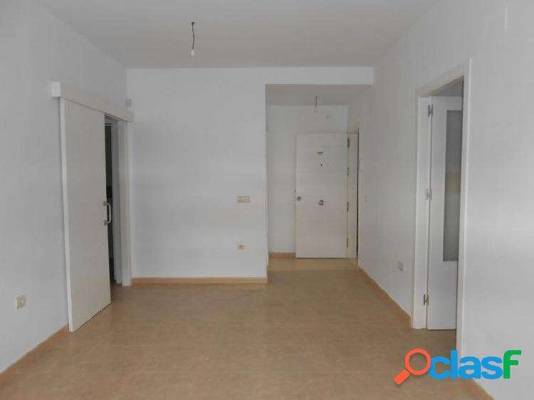 Piso 2 dormitorios con garaje y trastero por sólo 48.500 € 1