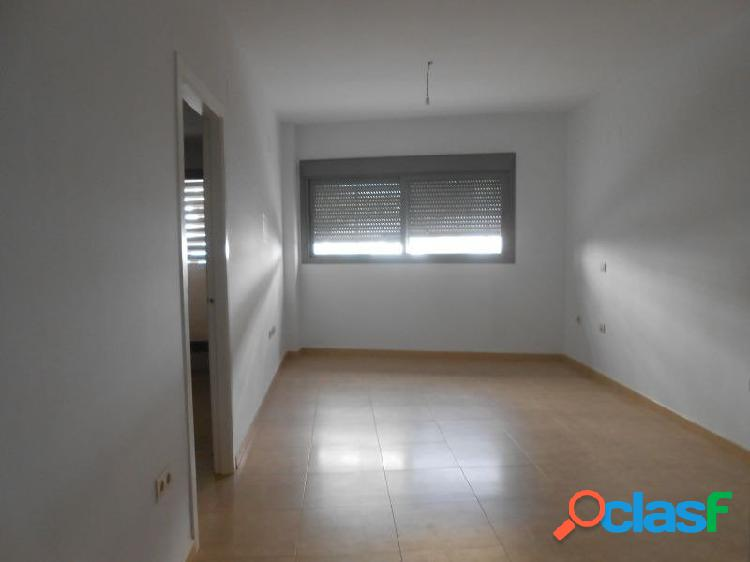 Piso 2 dormitorios con garaje y trastero por sólo 48.500 € 2