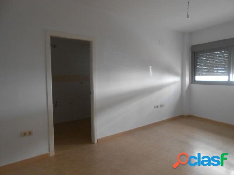 Piso 2 dormitorios con garaje y trastero por sólo 48.500 € 3