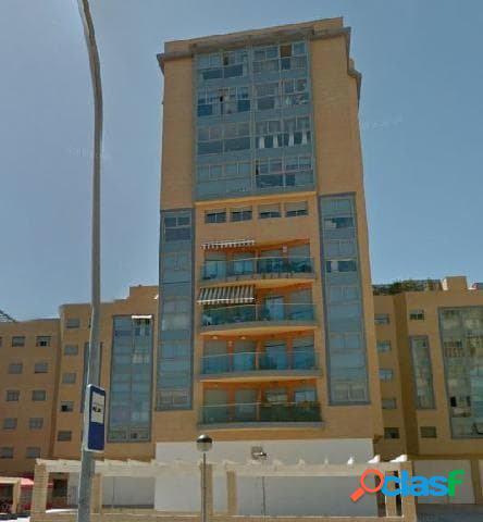 LOCAL COMERCIAL en Cartagena 1