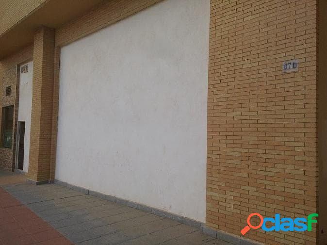 LOCAL COMERCIAL en Cartagena 2