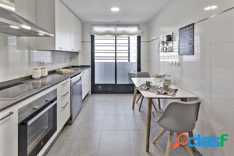 Nuevos apartamentos en Alicante 3