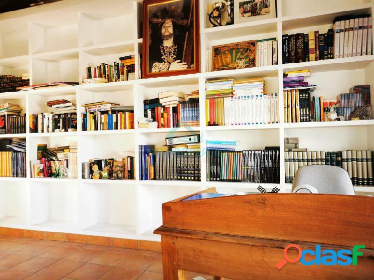 Villa lujo en venta en Gata de Gorgos a un paso de la localidad 3