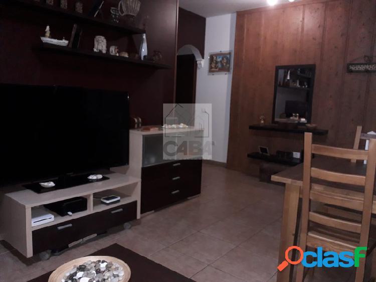 Adosado 3 dormitorios en Los Cardones (San Isidro) 2