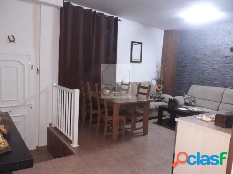 Adosado 3 dormitorios en Los Cardones (San Isidro) 3