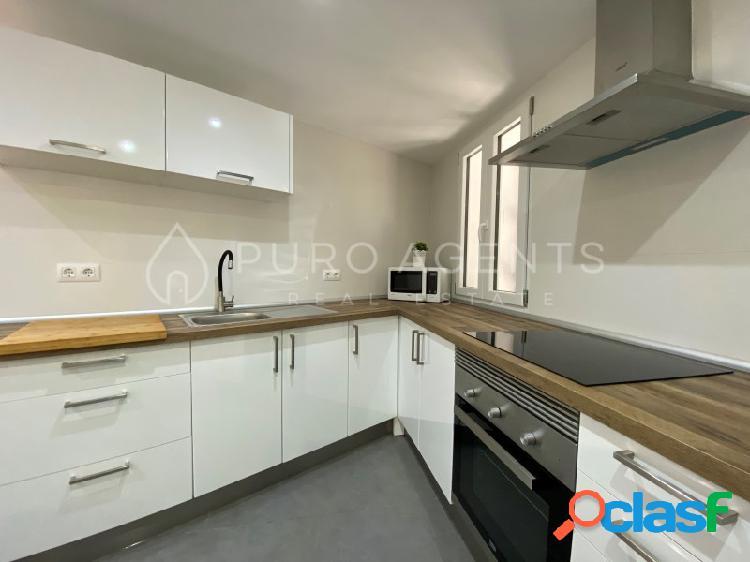 Casa en venta, Santa Catalina, Palma, Inmobiliaria Mallorca Puro Agents. 1