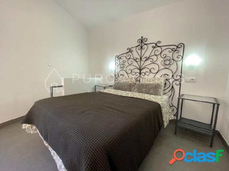 Casa en venta, Santa Catalina, Palma, Inmobiliaria Mallorca Puro Agents. 2