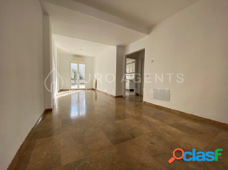 Chalet pareado en venta, son espanyolet, palma, inmobiliaria mallorca puro agents.