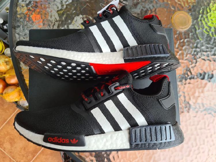Adidas nmd_r1 boost
