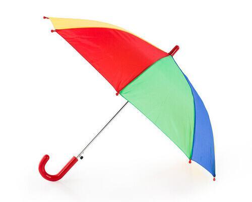 Paraguas espinete *