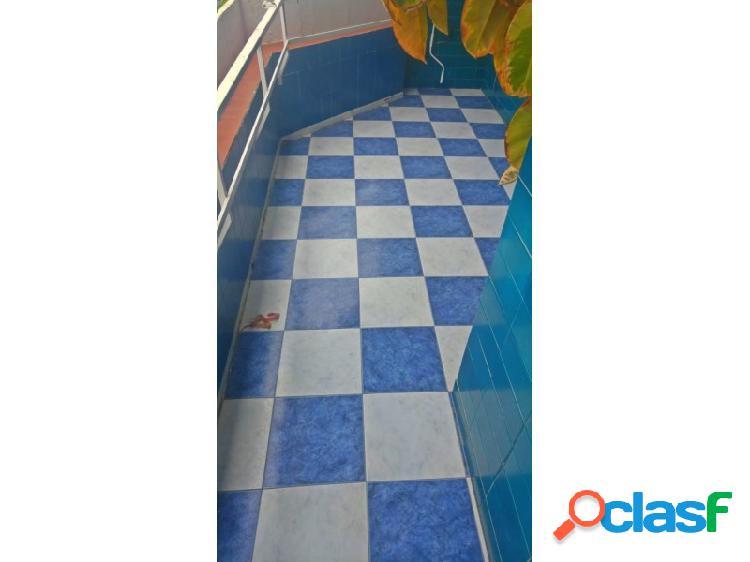 Piso 4 habitaciones Venta Badajoz 3