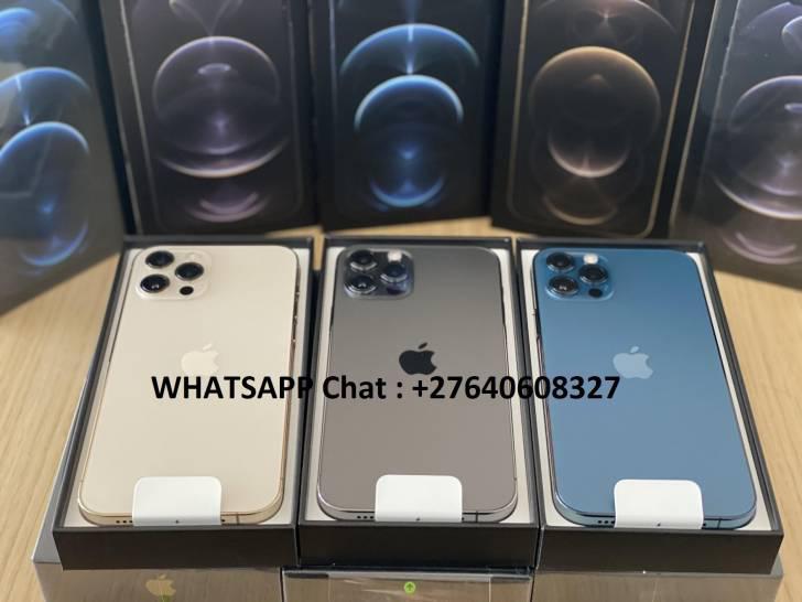 Apple iphone 12 pro 128gb por 500eur, iphone 12 pro max