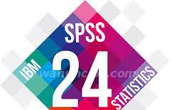 Docencia on line, para enseñar y aplicar el spss