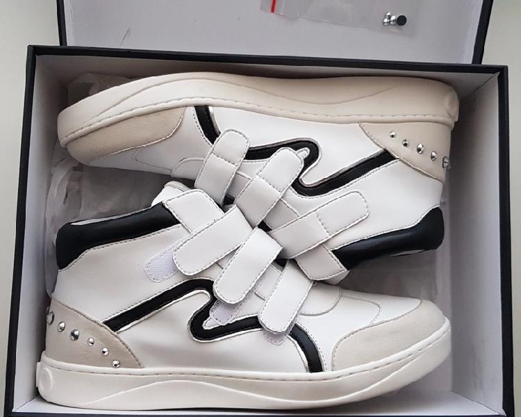 Sneaker liu • jo talla 40. nuevos