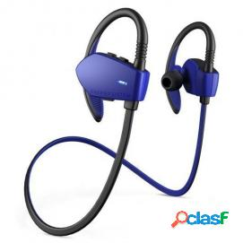 Energy sistem earphones sport 1 bluetooth azul