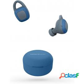 Energy sistem sport 6 auriculares true wireless navy