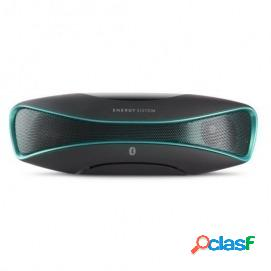 Energy music box b3 altavoz bluetooth