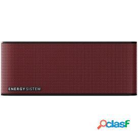 Energy sistem music box 5+ altavoz bluetooth 10w