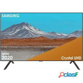 """Samsung ue43tu8005 43"""" led ultrahd 4k"""