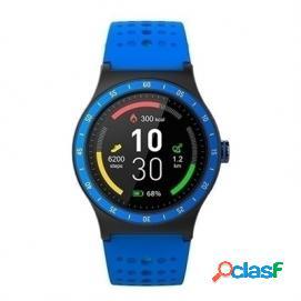 Spc smartee watch pop azul