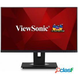 "Viewsonic vg series vg2755 27"" led ips fullhd"