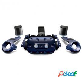Htc vive pro full kit realidad virtual