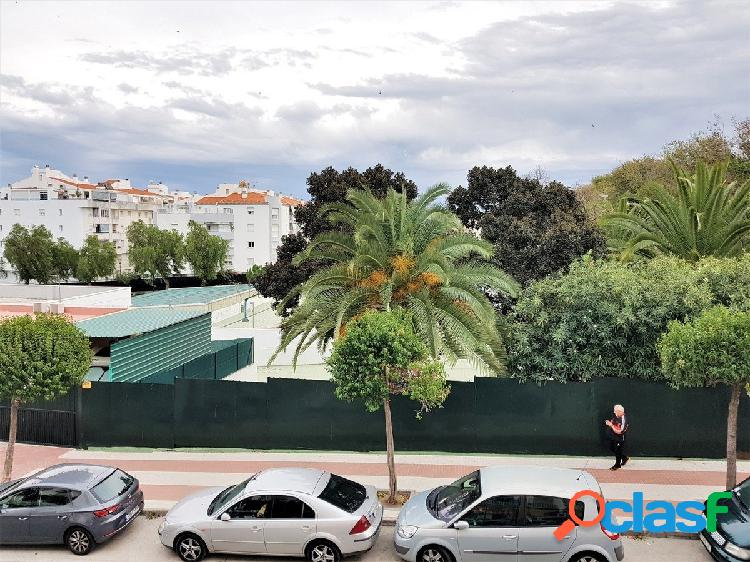 Estupendo apartamento recien reformado en San Pedro Alcántara 2