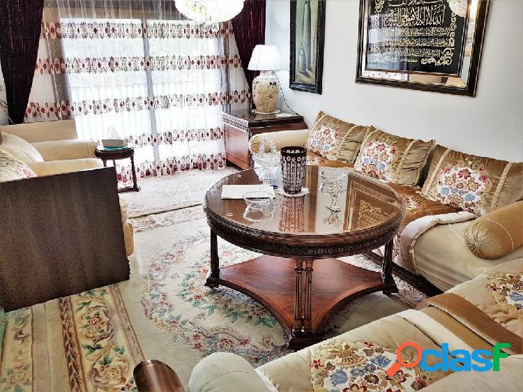 Estupendo apartamento recien reformado en San Pedro Alcántara 3
