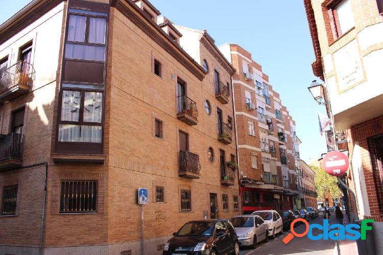 Dúplex en venta en Alcalá de Henares, Madrid 1